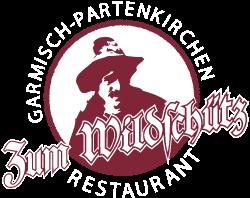 Restaurant Wildschütz